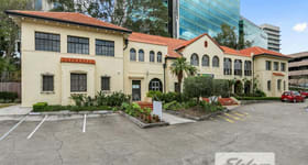 Offices commercial property for lease at 298 Gilchrist Avenue Bowen Hills QLD 4006