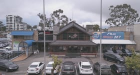 Offices commercial property for lease at Suite 2/14 Glen Street Eastwood NSW 2122