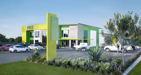 Showrooms / Bulky Goods commercial property for lease at 580 Maroochydore Road Kunda Park QLD 4556