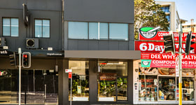 Offices commercial property for lease at 854 Pittwater  Road Dee Why NSW 2099