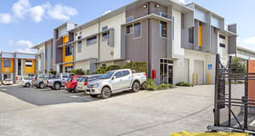 Offices commercial property for lease at 2/67 Depot Street Banyo QLD 4014