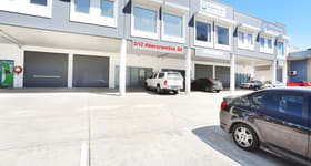 Retail commercial property for lease at 3/12 Abercrombie Street Rocklea QLD 4106