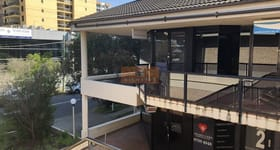 Offices commercial property for lease at 1-5 Jacobs Street Bankstown NSW 2200