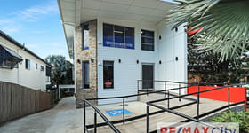 Shop & Retail commercial property leased at 1/122 Lytton Road Bulimba QLD 4171