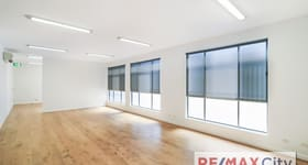 Retail commercial property for lease at Unit 1/122 Lytton Road Bulimba QLD 4171