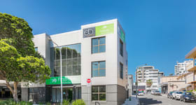 Offices commercial property for lease at 62 Croydon Street Cronulla NSW 2230