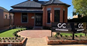 Medical / Consulting commercial property for lease at 10 Stanley Street Wodonga VIC 3690