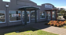 Hotel, Motel, Pub & Leisure commercial property for lease at 2/24 Hutchinson Street Goolwa SA 5214