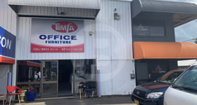 Industrial / Warehouse commercial property for lease at 3/575 CHURCH STREET North Parramatta NSW 2151