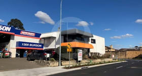 Showrooms / Bulky Goods commercial property for lease at 3/575 CHURCH STREET North Parramatta NSW 2151
