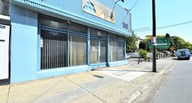Offices commercial property for lease at 13 Bay Street Rockdale NSW 2216