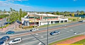 Medical / Consulting commercial property for lease at 9&10/454-458 Gympie Road Strathpine QLD 4500