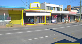 Medical / Consulting commercial property for sale at 406 Milton Road Auchenflower QLD 4066