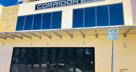 Offices commercial property for lease at 108a/58 Manila Street Beenleigh QLD 4207