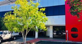 Offices commercial property for lease at Unit 108 (A) 58 Manila Street Beenleigh QLD 4207