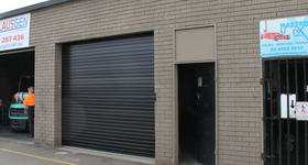 Factory, Warehouse & Industrial commercial property for lease at 15/6 Badgally Road Campbelltown NSW 2560