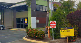 Offices commercial property for lease at Unit 14, 25 Transport Avenue Paget QLD 4740
