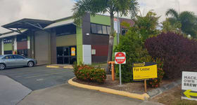 Showrooms / Bulky Goods commercial property for lease at Unit 14, 25 Transport Avenue Paget QLD 4740