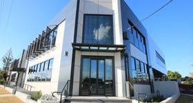 Offices commercial property for lease at 2/2481 Gold Coast Highway Mermaid Beach QLD 4218