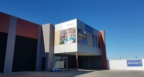Industrial / Warehouse commercial property for lease at 6/81 Bald Hill  Rd Pakenham VIC 3810