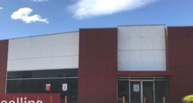 Showrooms / Bulky Goods commercial property for lease at 2/100 Bald Hill Road Pakenham VIC 3810