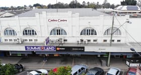 Offices commercial property for lease at 63-69 Walker Street Casino NSW 2470