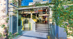 Medical / Consulting commercial property for lease at 11/30 Florence Street Teneriffe QLD 4005