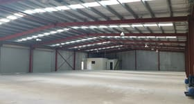 Industrial / Warehouse commercial property for lease at 9-13 Paterson Parade Queanbeyan NSW 2620