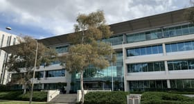 Offices commercial property for lease at 1.04/243 Northbourne Avenue Lyneham ACT 2602