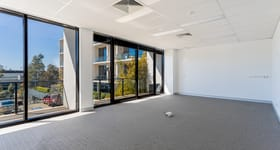 Offices commercial property for sale at 2.23 & 4.23/29-31 Lexington Drive Bella Vista NSW 2153