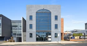 Offices commercial property for lease at Level 1/20 Little Ryrie Street Geelong VIC 3220