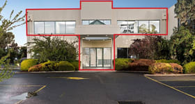 Offices commercial property for lease at Level 1, 5-7 Western Avenue Tullamarine VIC 3043