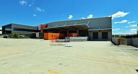 Industrial / Warehouse commercial property for lease at Eastern Creek NSW 2766
