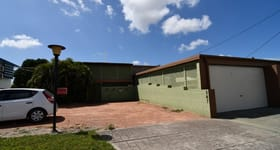 Medical / Consulting commercial property for lease at 567 Ross River Road Kirwan QLD 4817