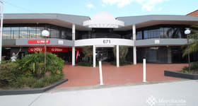 Medical / Consulting commercial property for lease at 6/671 Gympie Road Chermside QLD 4032