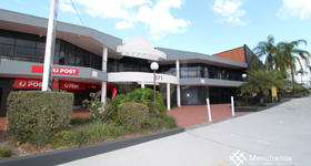 Offices commercial property for lease at 7/671 Gympie Road Chermside QLD 4032