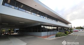 Offices commercial property for lease at 3/671 Gympie Road Chermside QLD 4032