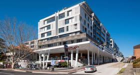 Retail commercial property for lease at The Mix @ Chatswood Place, 260 Victoria Ave Chatswood NSW 2067