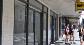 Offices commercial property for lease at 27B/617 KING STREET Newtown NSW 2042