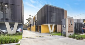 Shop & Retail commercial property for lease at The Avenue, Unit 3/38 Raymond Avenue Banksmeadow NSW 2019