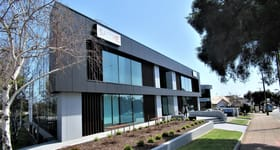 Offices commercial property for lease at 290 Glen Osmond Road Fullarton SA 5063