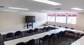 Serviced Offices commercial property for lease at 23+28+29/2232B Albany Highway Gosnells WA 6110