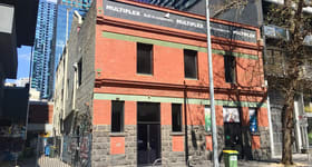 Medical / Consulting commercial property for lease at 139 Franklin Street Melbourne VIC 3000