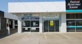 Offices commercial property for lease at 18/57-63 Shore Street Cleveland QLD 4163