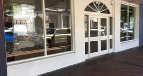 Shop & Retail commercial property for lease at Shop 61/195-197 Beardy Street Armidale NSW 2350