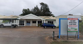 Offices commercial property for lease at 2/289 Ross River Road Aitkenvale QLD 4814
