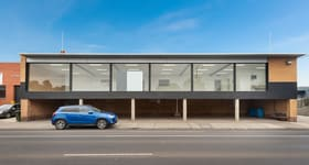 Showrooms / Bulky Goods commercial property for lease at 134-140 Gaffney Street Coburg North VIC 3058