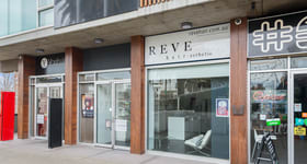 Offices commercial property for lease at 11b/60 Fitzroy Street St Kilda VIC 3182