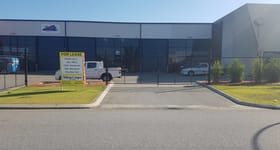 Offices commercial property for lease at 2/30 Juna Drive Malaga WA 6090