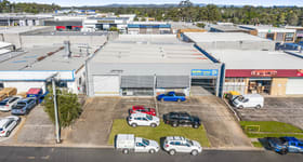 Showrooms / Bulky Goods commercial property for lease at 1/12 Brennan  Street Slacks Creek QLD 4127